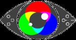 ScreenRisk logo